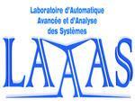 Logo LAAAS