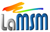Logo LaMSM